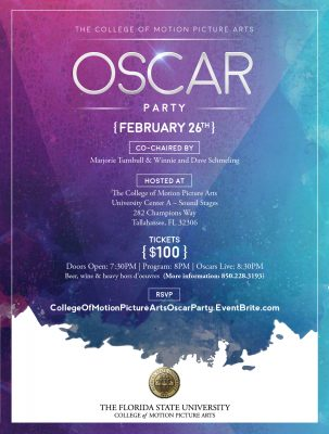 primary-College-of-Motion-Picture-Arts-Oscar-Party--1487338000