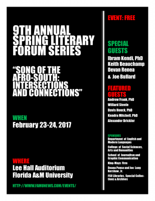 primary-FAMU-s-9th-Annual-Spring-Literary-Forum-Series--Dr--Ibram-Kendi--Keith-Beauchamp-and-Devan-Renea-1487681009