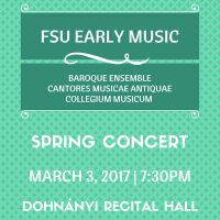 primary-FSU-Early-Music-Ensembles-Concert-1487714484
