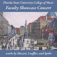 primary-Faculty-Showcase-Recital-1487626382