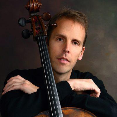 primary-Faculty-Solo-Recital-----Greg-Sauer--cello-1487794336