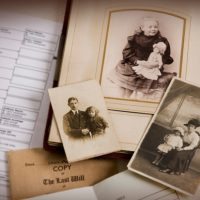 primary-Finding-Your-Roots--Researching-Your-Family-History-at-the-State-Library-and-Archives-of-Florida-1486495138