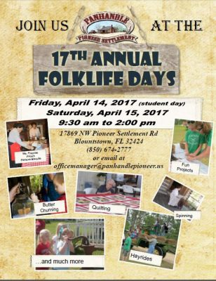 primary-Folk-Life-Day-at-the-Panhandle-Pioneer-Settlement-Student-Day-Friday--April-14----April-15--2017-1488056550