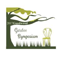 primary-Garden-Symposium-----Edible-Landscapes----Luncheon-Presentation-1487089136