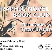 primary-Graphic-Novel-Book-Club-1487101513