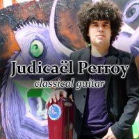 primary-Guest-Artist-Recital-----Judica--l-Perroy--guitar-1488319038