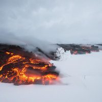 primary-Iceland--Land-of-Fire-and-Ice-1486489913