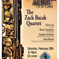 primary-Jazz-on-the-Square-featuring-the-Zack-Bacak-Quartet-1487630949