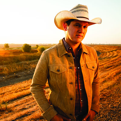 primary-Jon-Pardi-Live-at-The-Moon-Nightclub-1486674160