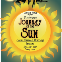 primary-Journey-of-the-Sun--Sound-Healing---Movement-Festival-1487966611