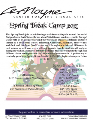 primary-LeMoyne-Spring-Break-Art-Camp-1487710431