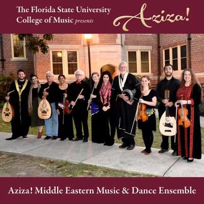 primary-Middle-Eastern-Ensemble-Concert-1487015661