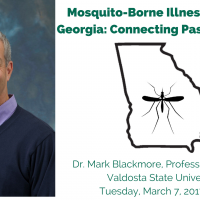 primary-Mosquito-Borne-Disease-in-South-Georgia--Connecting-Our-Past-to-the-Present-1488216922