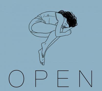 primary-Open-1487344812