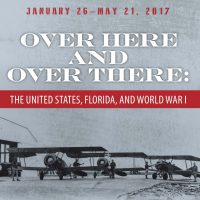 primary-Over-Here-and-Over-There--The-United-States--Florida--and-World-War-I-1487169880