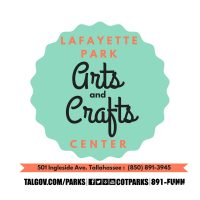 primary-Spring-Art-Classes-at-Lafayette-Park-Arts-and-Crafts-Cetner--1487777296