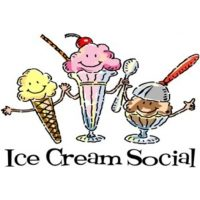 primary-Spring-Celebration---Ice-Cream-Social-1486050510