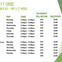 primary-Spring-Classes-at-the-Oglesby-Art-Center-1487184051