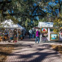 primary-Tallahassee-Downtown-MarketPlace-1487350107