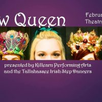 primary-The-Snow-Queen-featuring-the-Tallahassee-Irish-Step-Dancers-1486409155