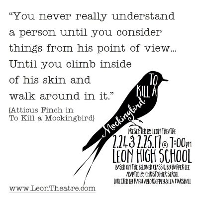 primary-To-Kill-A-Mockingbird-1487854732