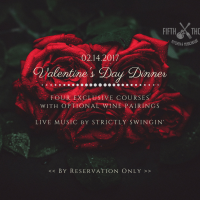 primary-Valentine-s-Day-Dinner-with-Strictly-Swingin--1487002692