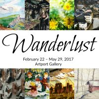 primary-Wanderlust-1487610472