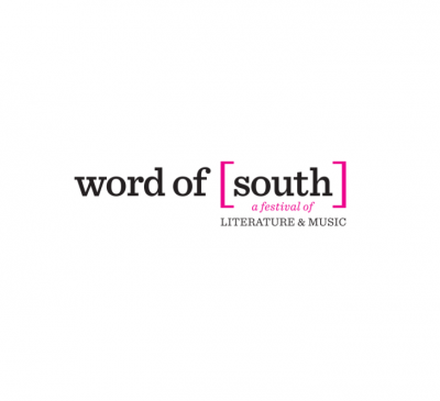 primary-Word-of-South-Festival-1486158876