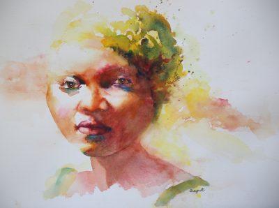 Rosemary Segreti
