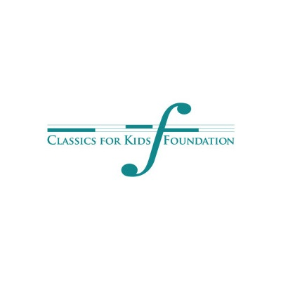 Classic for Kids Instrument Matching Grant