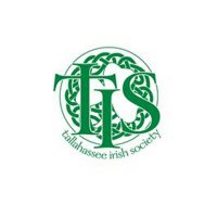 Tallahassee Irish Society