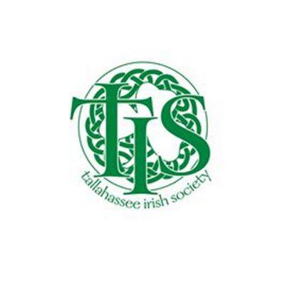 Tallahassee Irish Society Online Irish Whiskey Tas...