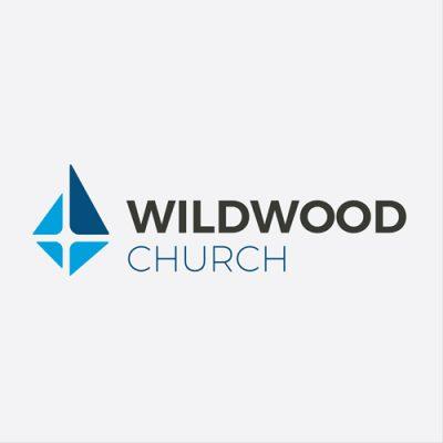 Wildwood Church