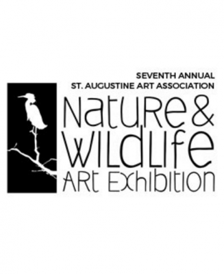 8th Annual Nature and Wildlife Exhibition