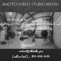 Photography & Vid