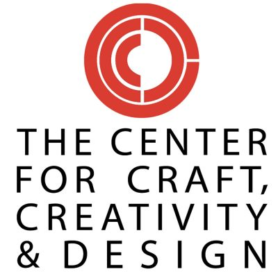 Craft Research Fund Grants
