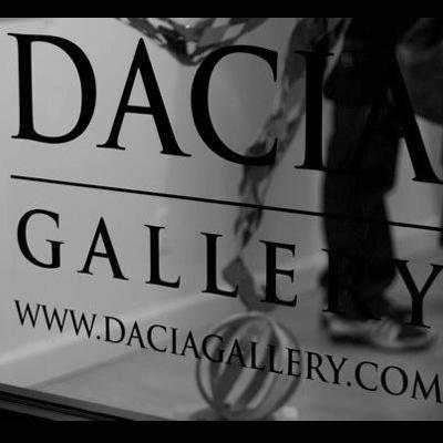 dacia-gallery
