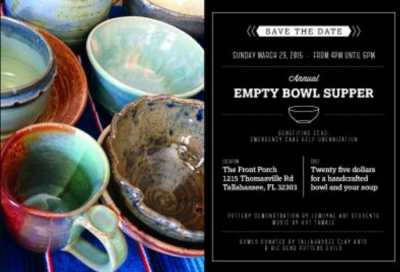 empty-bowl-supper