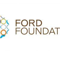 Ford Foundation JustFilms Grants