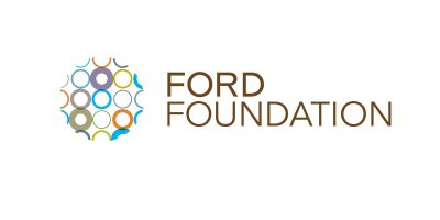 Ford Foundation JustFilms Grants