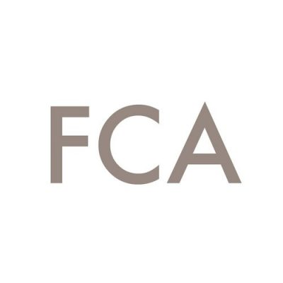 Foundation for Contemporary Arts Emergency Grants