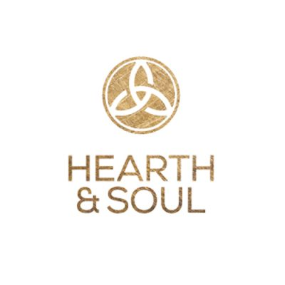 Hearth Soul Tallahassee Arts Guide