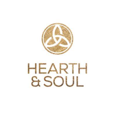 Hearth & Soul