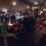 Tret Fure Live at the Blue Tavern