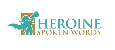 Heroine Spoken Words, Inc.