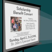 primary--Beyond-Bach--Bach-Parley-String-Academy-Benefit-Concert-1489967458