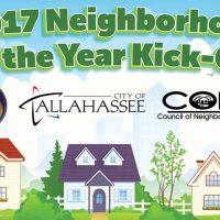 primary-2017-Neighborhood-of-the-Year-Kick-Off-1490101455
