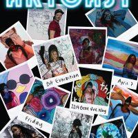 Artcast: BA Graduating Exhibition