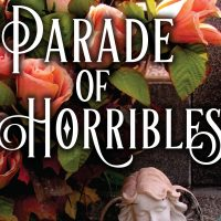 primary-Book-signing-for-Rhett-DeVane-s-novel-Parade-of-Horribles-1489678729