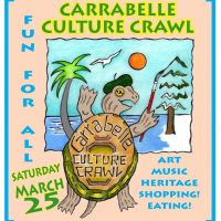 primary-Carrabelle-Culture-Crawl-1489697653